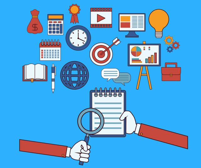 Forward_Marketer_Content_Marketing_Blog_Post_Image