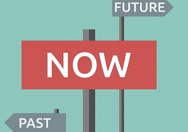 forward_marketer_signs_stating_past_future_now